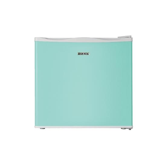 直立式 冰箱