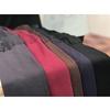 圖片 【Asedo亞斯多】高腰塑型刷毛發熱9分褲三入優惠組-電