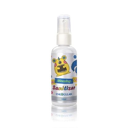 克羅靈抗菌噴霧2入優惠組-電