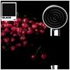 圖片 【韓國CEBIEN】熱銷 單段果凍色蓮蓬頭 低水壓適用 10色選擇(PU)