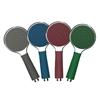 圖片 【韓國CEBIEN】六色可選 單段彩色蓮蓬頭 矽膠握套不易滑手 低水壓適用(AR)
