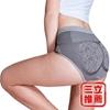 圖片 【京美】健康竹炭銀纖維提臀褲(5件組)-電