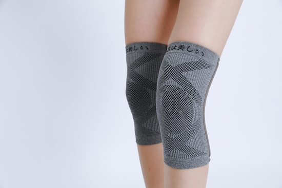 圖片 【京美】醫療級遠紅外線護膝(2雙組)-電
