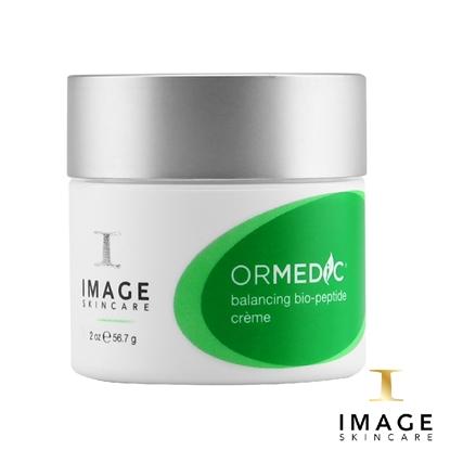 圖片 【IMAGE SKINCARE】有機平衡調理多肽霜 56ml
