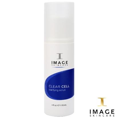 圖片 【IMAGE SKINCARE】T痘淨膚角質霜 118ml