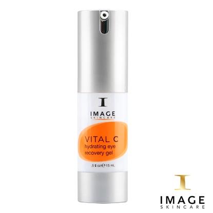 圖片 【IMAGE SKINCARE】Vital C強化眼霜 15ml