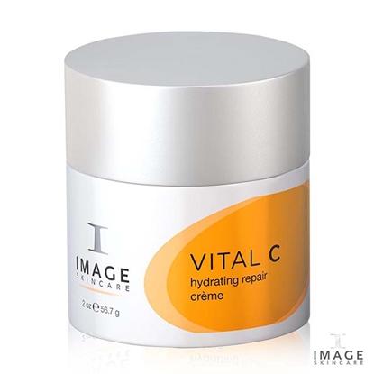圖片 【IMAGE SKINCARE】VITAL C 強化乳霜 56ml
