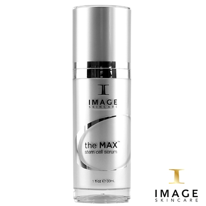 圖片 【IMAGE SKINCARE】THE MAX™超導肌因精華液 30ml
