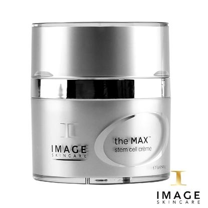 圖片 【IMAGE SKINCARE】THE MAX™超導肌因乳霜 48ml