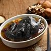 圖片 【新加坡琉元堂】元氣松茸煲烏骨雞1入禮盒