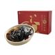 【新加坡琉元堂】元氣燉烏骨雞-松茸1入禮盒