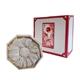【新加坡琉元堂】燕窩系列-頂級琉元燕盞150g禮盒