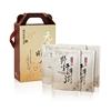 圖片 【新加坡琉元堂】野生干貝粥5入禮盒