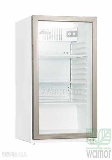 溫控 冰箱