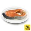 圖片 【好吃工作室】智利頂級厚切鮭魚5入組-電