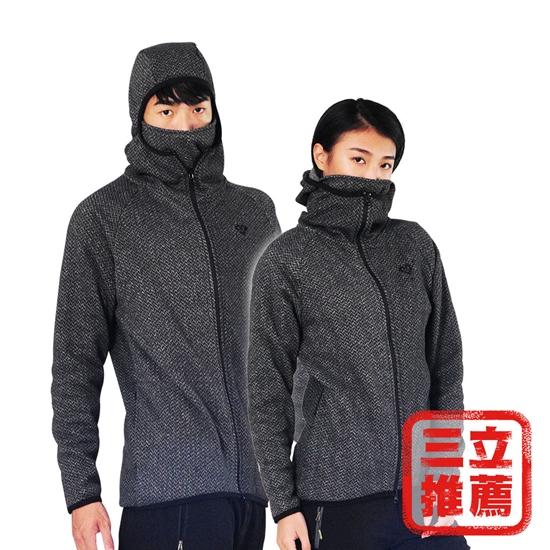 圖片 (忍者衣)愛玩客忍者外套-電