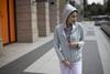 圖片 愛玩客忍者365全能防護外套(會員優惠售價已折100)-電