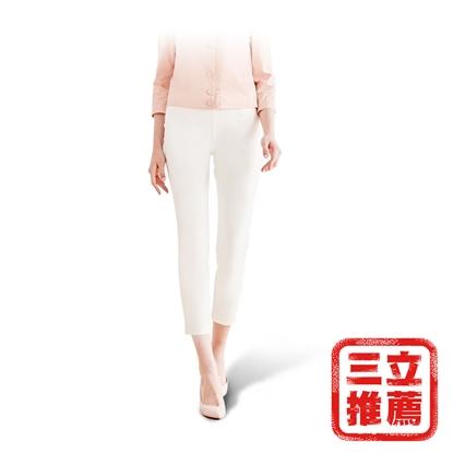 VERTEX 抗UV涼感美型褲 單入-電