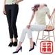VERTEX 防潑水美型褲 2+2入組(共4件)-電