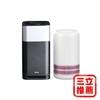 圖片 【YFLife圓方生活】空氣淨化器AIR6 + AIR3 Plus (1組)-電
