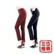 VERTEX 100%日本製 零水感溫控調節美型褲(2件組)-電