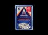 圖片 (新)Astonish 英國潔 廚房焦垢速效省力清潔 6件組 (茶漬x3+去汙霸x3) -電