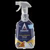 圖片 (新)Astonish 英國潔油黴垢剋星強效根源清潔 6件組(除油x2 + 除黴x2+浴廁x2) -電