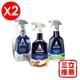 (新)Astonish 英國潔油黴垢剋星強效根源清潔 6件組(除油x2 + 除黴x2+浴廁x2) -電