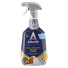 圖片 (新)Astonish 英國潔環境清潔速效省力全配 5件組(萬用活氧去垢粉x1 + 去汙霸x1+除油x1+除黴x1+浴廁x1)-電