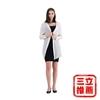 圖片 Vertex 空氣感立體鬆織 羊毛披肩外套 (單件組)-電