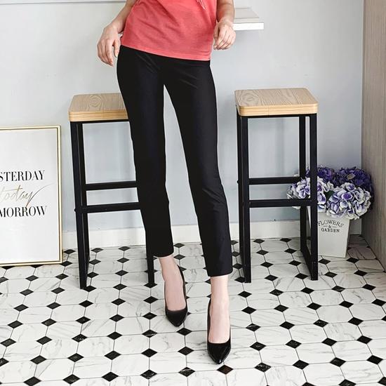 圖片 VERTEX 抗UV涼感美型褲 3入組-電