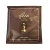 圖片 鄭醫師推薦Feso精品代謝咖啡(濾掛式)15包-電