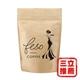 鄭醫師推薦Feso咖啡原豆半磅-電