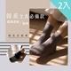 韓系文青質感中筒襪(兩款)2雙