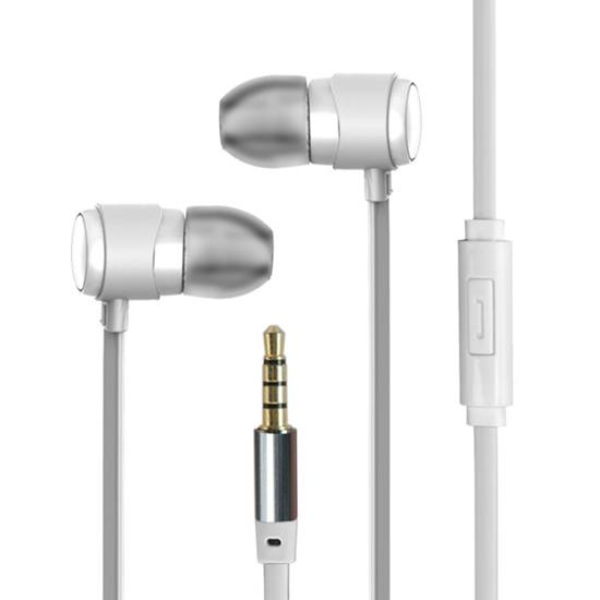 Starking 3.5mm圓孔的音源耳機
