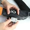 【VAXBOLSARIUMVERDI】威爾第單眼相機舒壓帶/相機帶/類單眼相機帶/歐洲名品