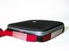 【VAX BOLSARIUM】歐洲名品VAX蒙帝客硬殼筆電公事包-12~15.4吋NB適用