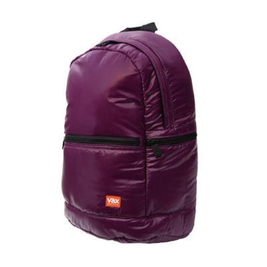 【VAX 唯雅仕】 BASIC BACK PACK 時尚輕捷後背包/電腦包/筆電包/休閒包