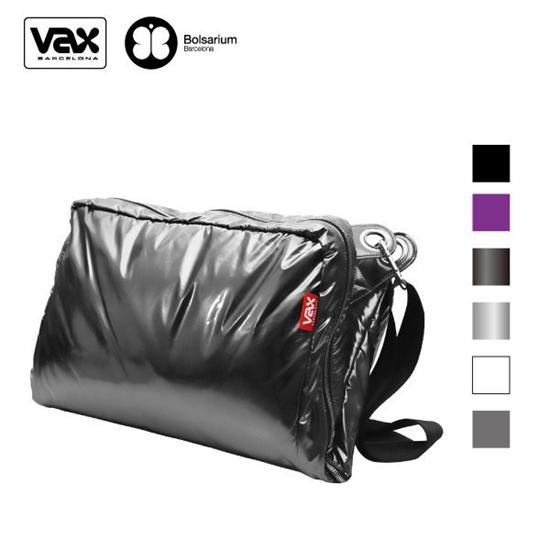 【VAX BOLSARIUM 】蘭布拉斯機能包/筆電包/公事包/精品包/設計包款 VAX RAMBLAS