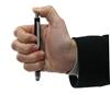 圖片 【OUI「為」精品】VAX BOLSARIUM GRAN VIA 格蘭手提後背二用包 (送觸控筆1支)