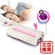 MIT專利肩頸氣壓調整枕(枕頭、氣囊枕)-電