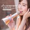 圖片 idol K8 Bonjour精品級藍芽卡拉OK麥克風