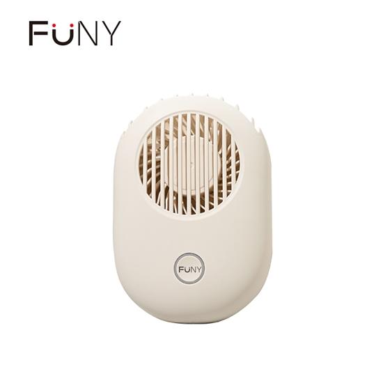 funy 電風扇