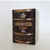 圖片 大禾金 防彈綠咖啡 靈芝咖啡 薑汁撞奶 添加台灣老薑.薑黃靈芝 健康又美麗(15包/盒)