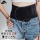 【GIAT】台灣製多功能萊卡調整型魔塑帶