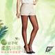 【GIAT】台灣製蚊子呢30D柔肌隱形絲襪(12雙組)