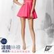 【GIAT】台灣製微透系30D柔肌隱形絲襪(12雙組)