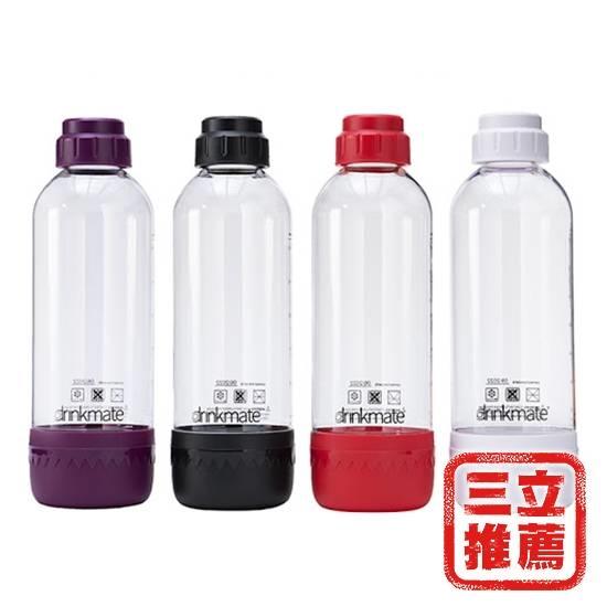美國 drinkmate 氣泡水機