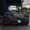 圖片 Matador 鬥牛士 Transit16 Pocket Duffle 迷你摺疊側背旅行袋-黑