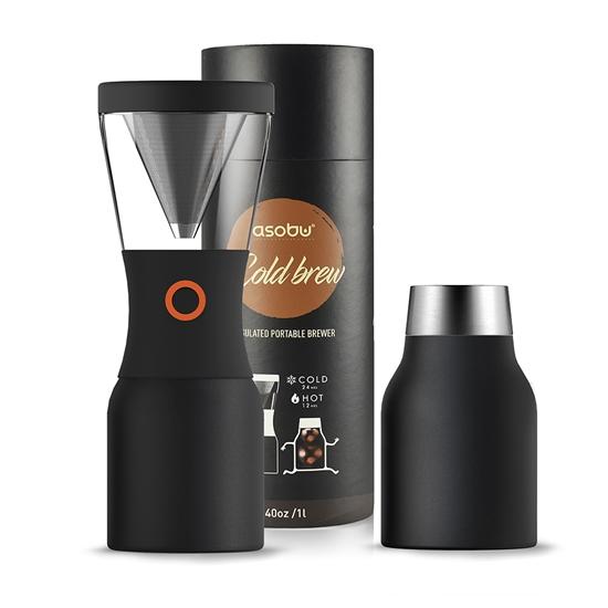 不鏽鋼 咖啡機